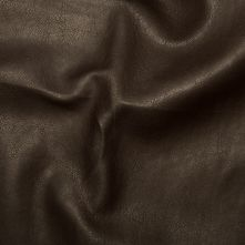 Brown PVC Leatherette